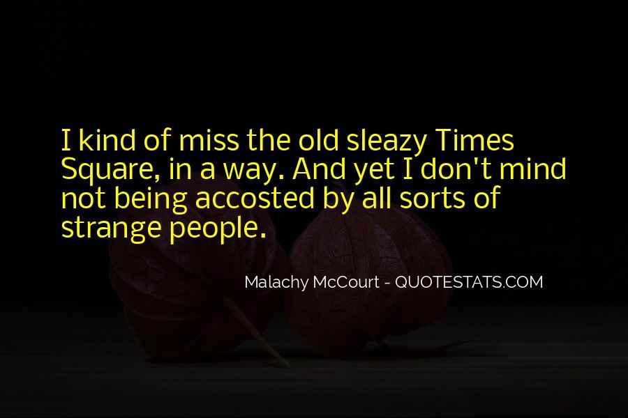 Robert Burns Hogmanay Quotes #1007118