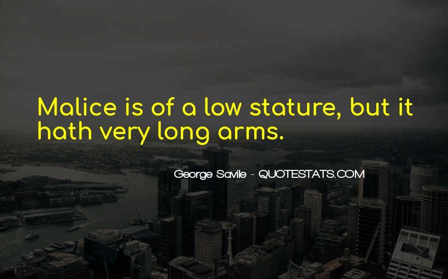 Robert Burns Hogmanay Quotes #1062212