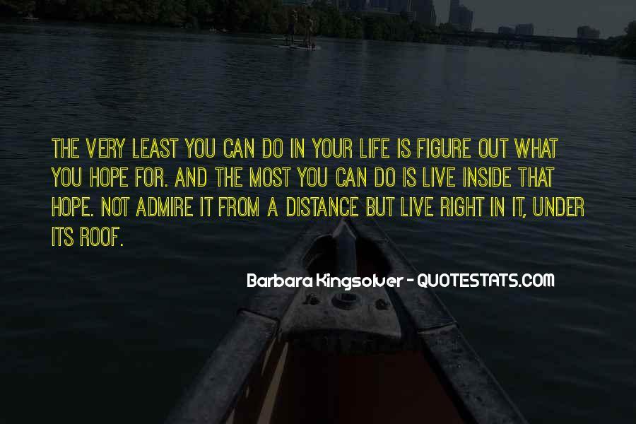 Robert Burns Hogmanay Quotes #1153546