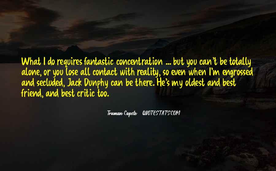 Robert Burns Hogmanay Quotes #1635292