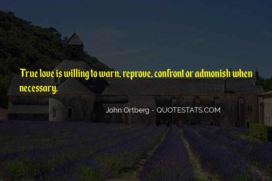 Robert Burns Hogmanay Quotes #411128