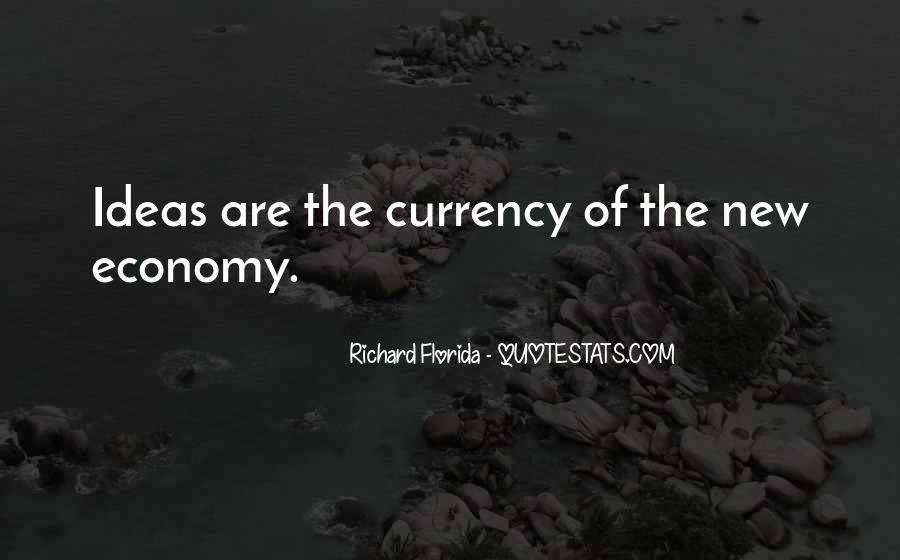Robert Downey Jr Inside The Actors Studio Quotes #171539