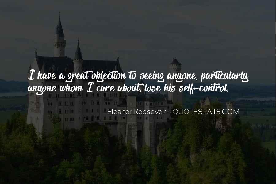 Robert Downey Jr Inside The Actors Studio Quotes #1745829