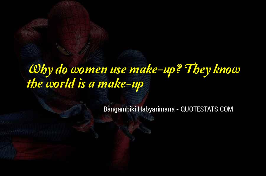 Quotes About A Woman Strength #194788