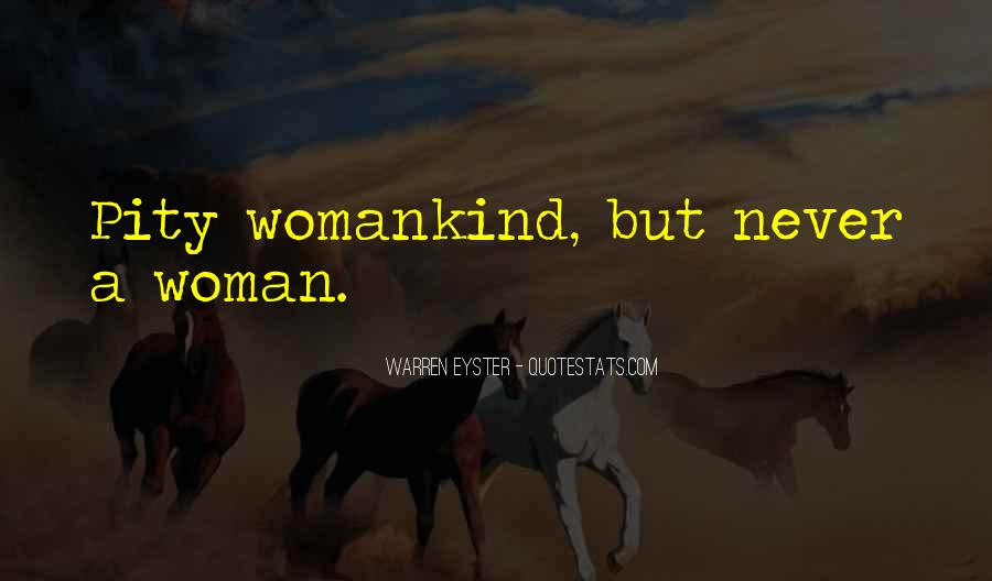 Quotes About A Woman Strength #317680