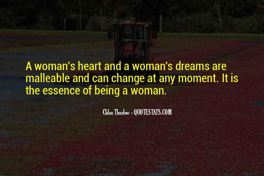 Quotes About A Woman Strength #947588