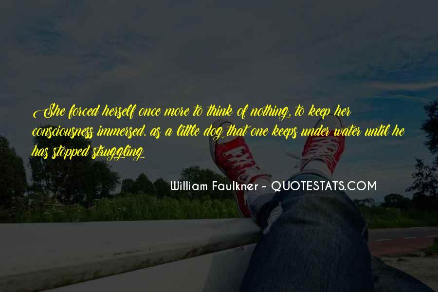 Robert Enright Quotes #690841
