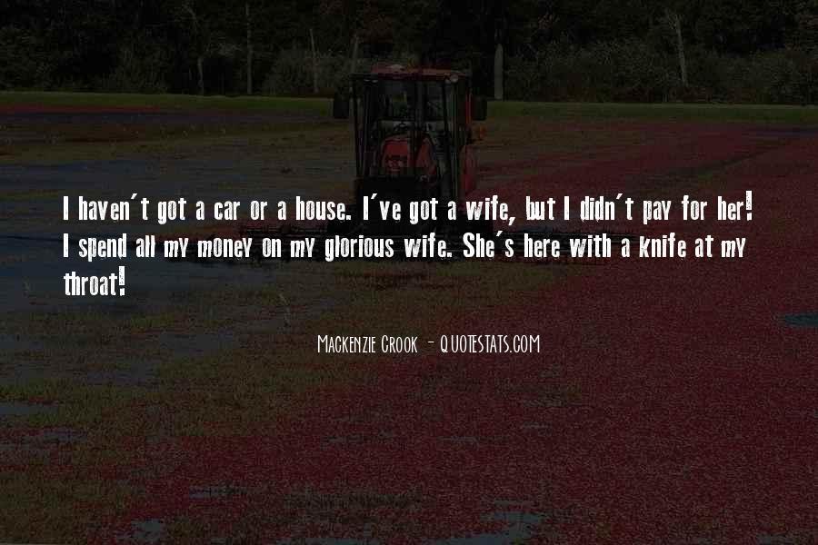 Robert Estabrook Quotes #141174