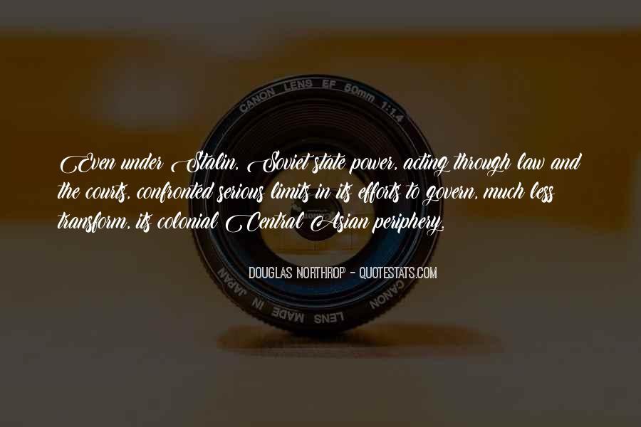 Robert Estabrook Quotes #1611076