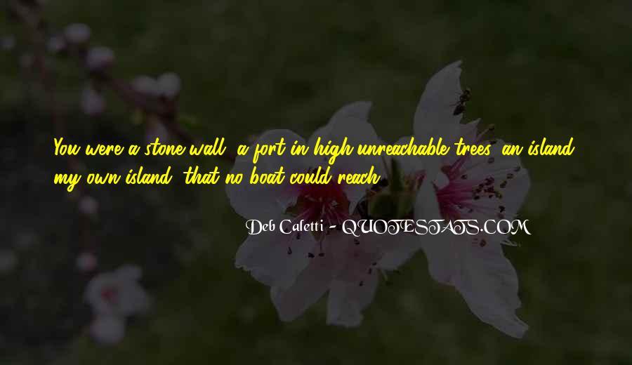 Robert Estabrook Quotes #1795517
