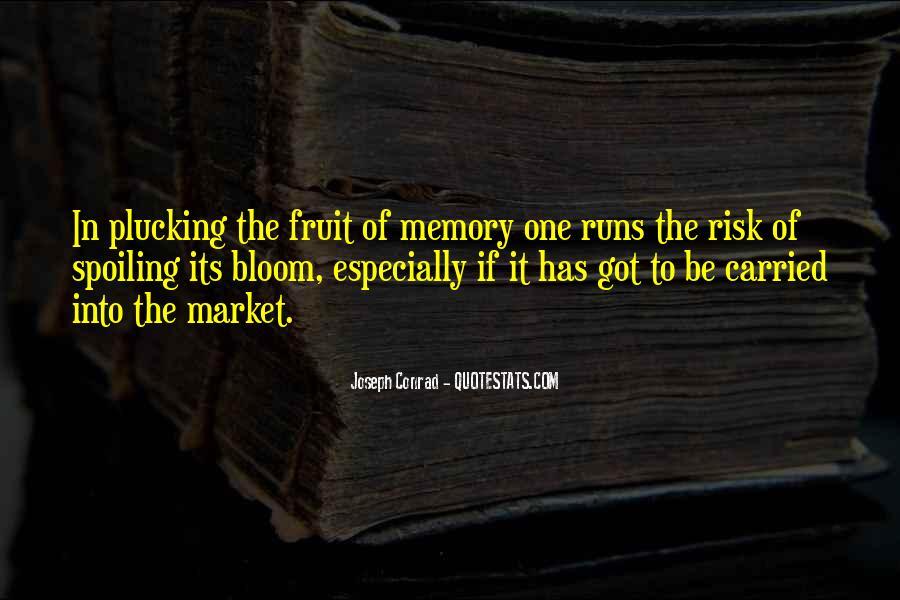 Robert Estabrook Quotes #315867