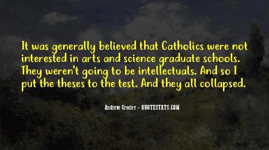 Robert Goren Quotes #1580297