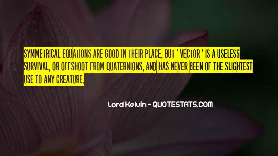 Robert Haydn Quotes #612932