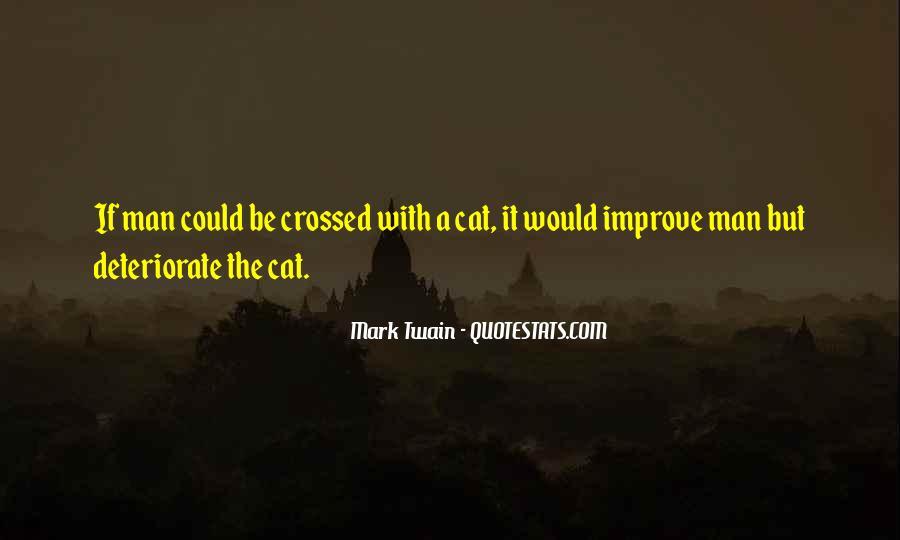 Robert Jay Qc Quotes #1832419