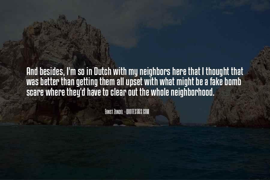 Robert Jay Qc Quotes #205112