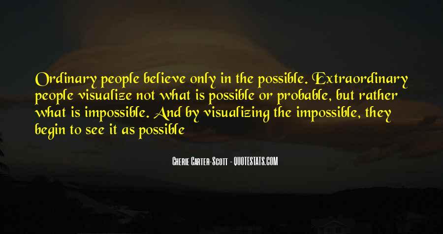 Robert Kull Quotes #1723974