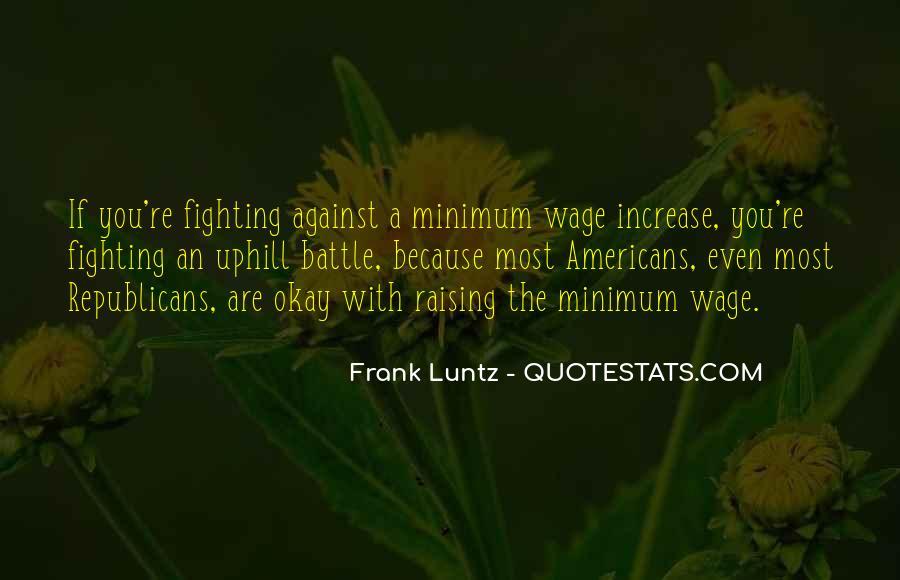 Robert Kull Quotes #73468