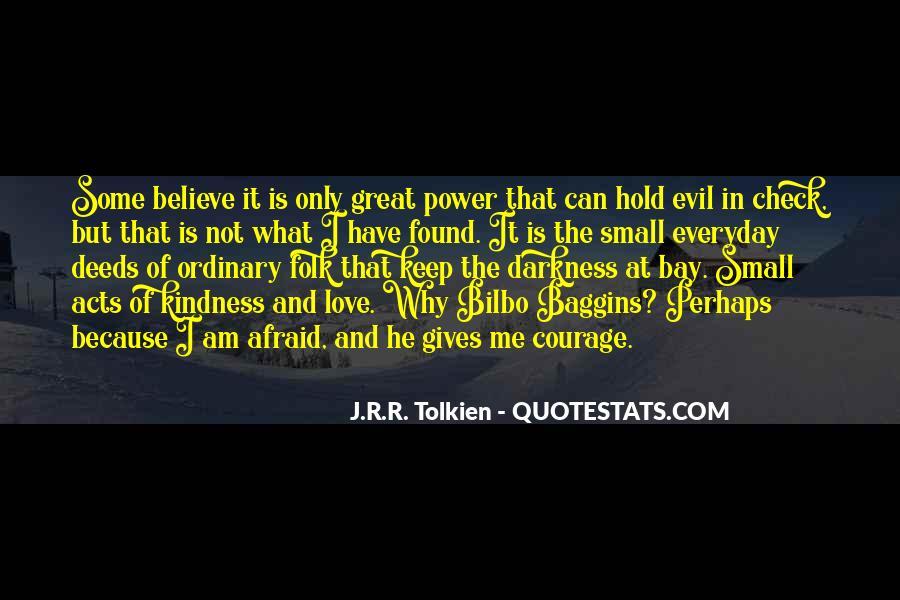 Robert Mccormick Quotes #1130213