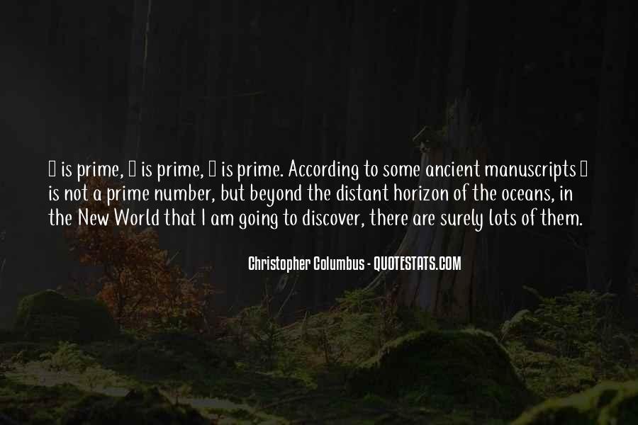 Robert Mccormick Quotes #1649256