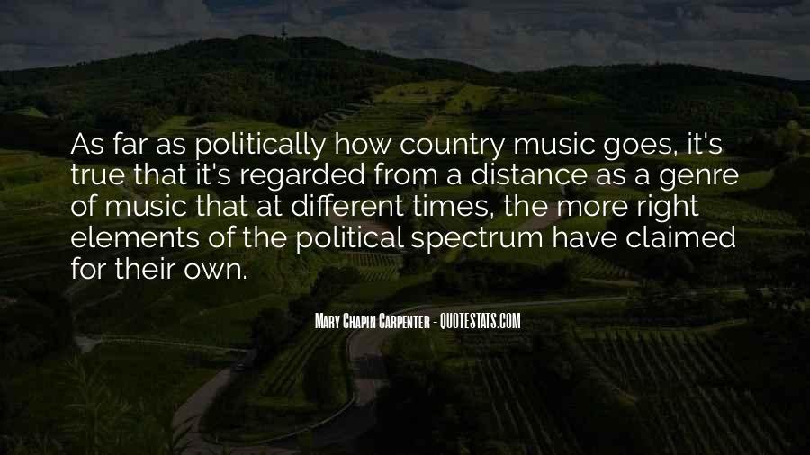 Robert Mccormick Quotes #780098