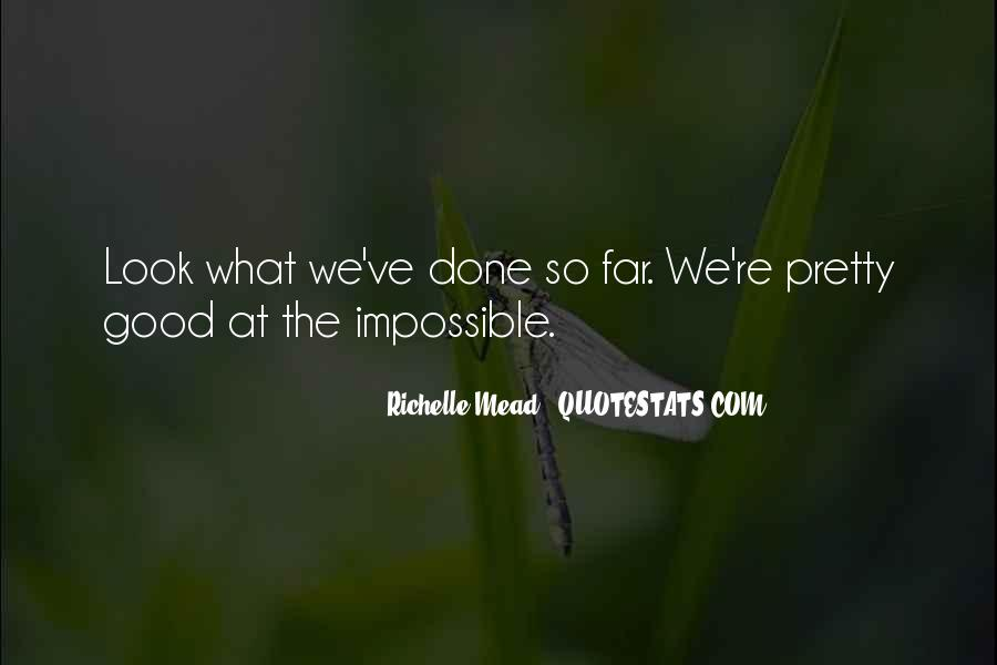 Robert Mckee Story Quotes #1019622