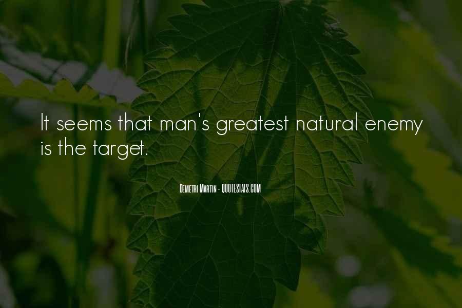 Robert Mckee Story Quotes #191248