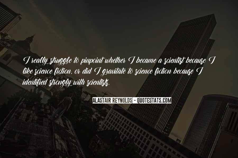 Robert Mckee Story Quotes #408880