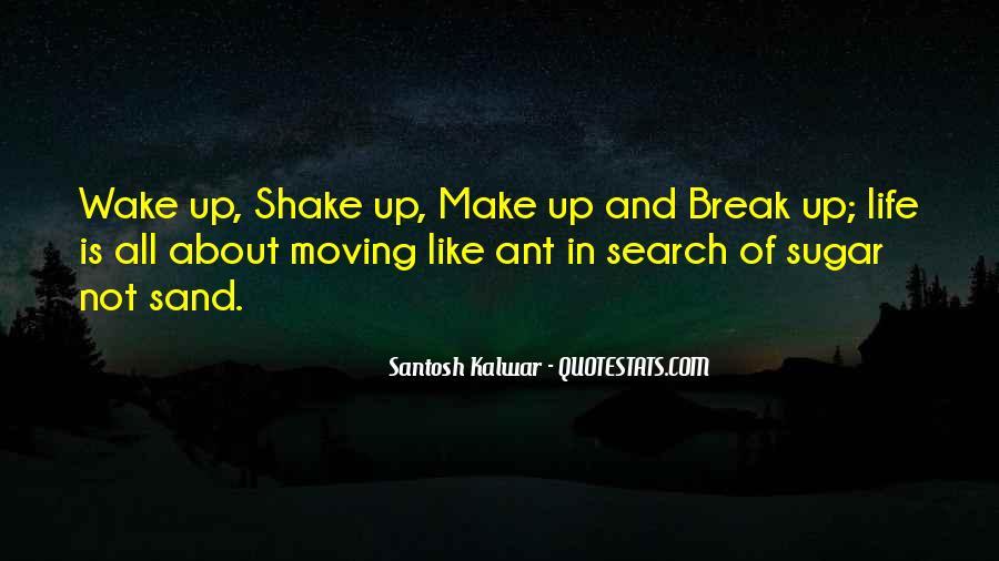 Robert Menard Quotes #672558