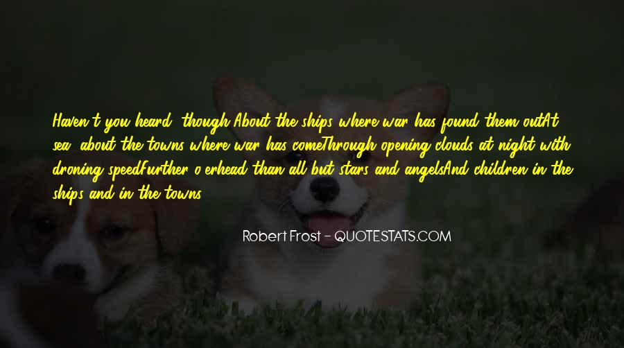 Robert O'neill Quotes #1109179