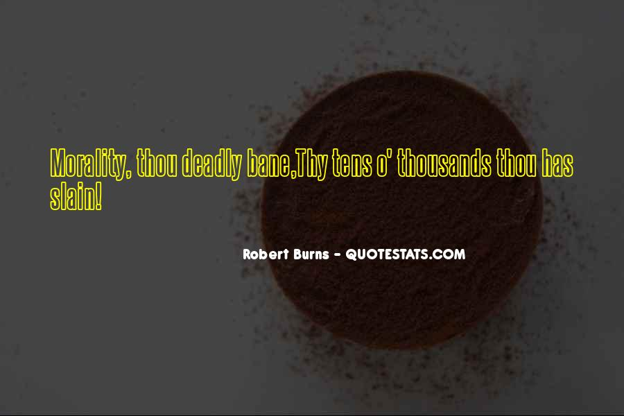 Robert O'neill Quotes #348273