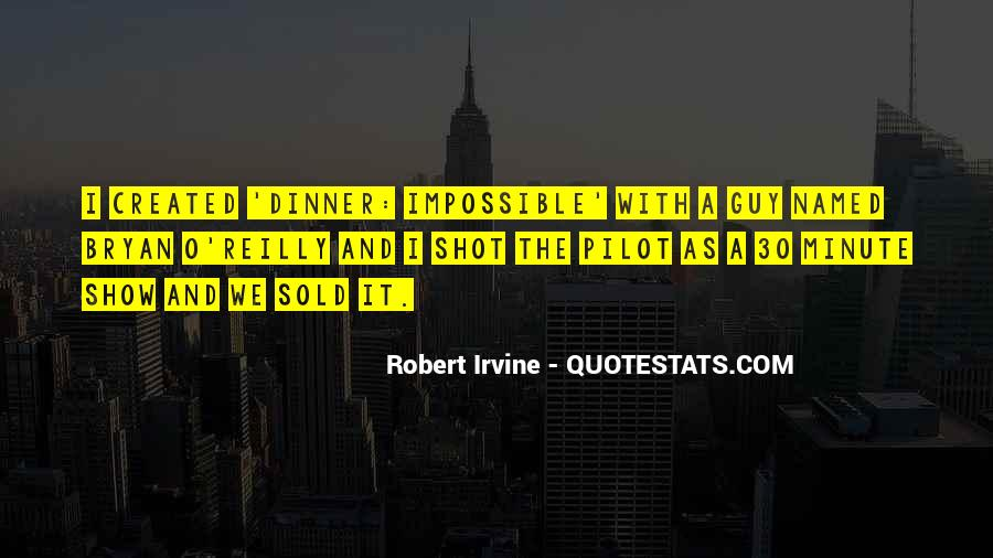 Robert O'neill Quotes #380263