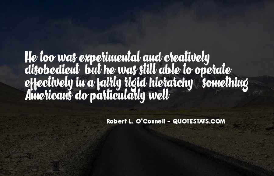 Robert O'neill Quotes #496242