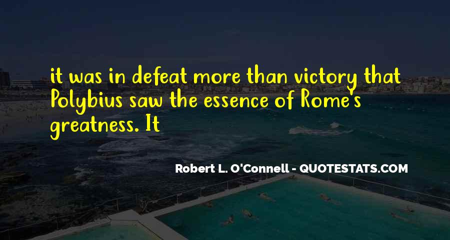 Robert O'neill Quotes #652111