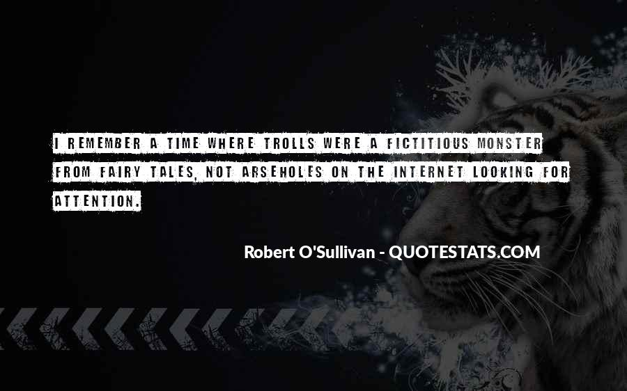 Robert O'neill Quotes #902982
