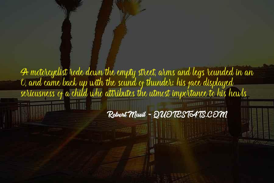 Robert O'neill Quotes #946709
