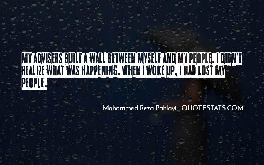 Robert Ouko Quotes #160132