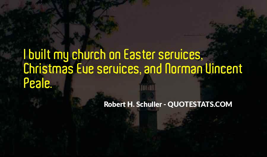 Robert Peale Quotes #150904