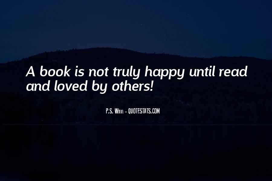 Robert Sherwood Quotes #1329830