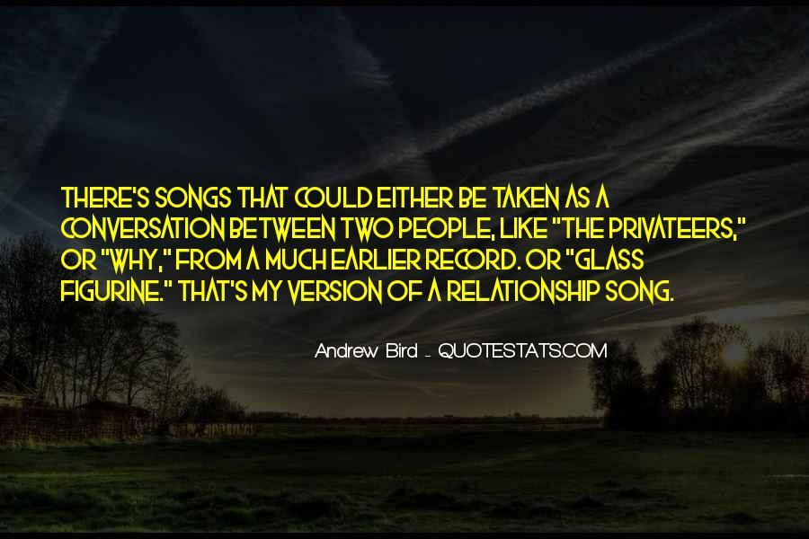 Robert Sherwood Quotes #1783207