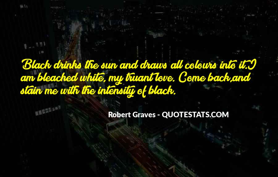 Roberta's Blood Trail Quotes #1575240