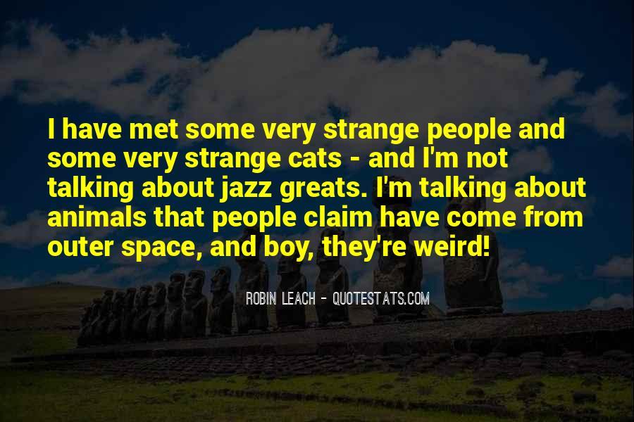 Robin Boy Wonder Quotes #1128840