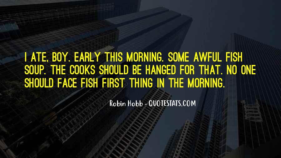 Robin Boy Wonder Quotes #1335444