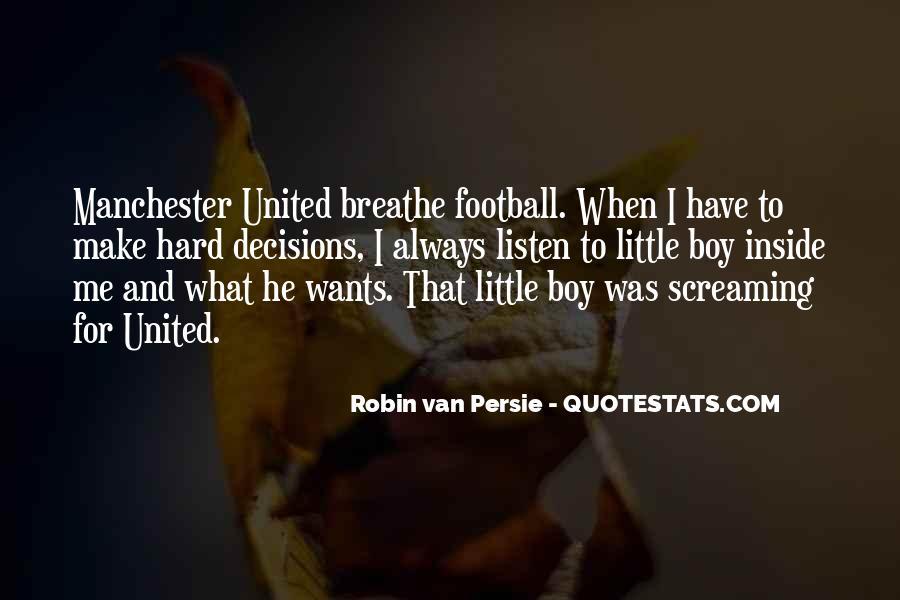 Robin Boy Wonder Quotes #170971