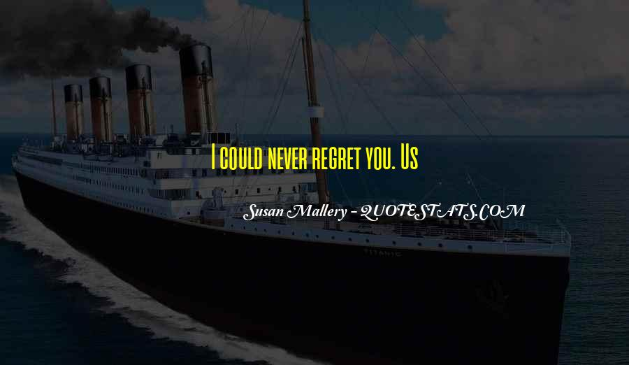 Robin Soderling Quotes #1026285
