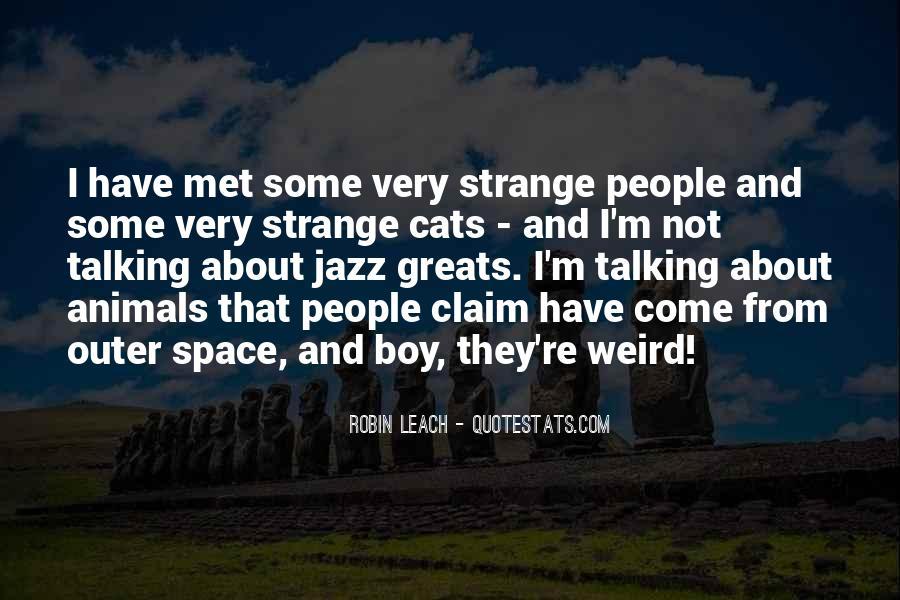 Robin The Wonder Boy Quotes #1128840
