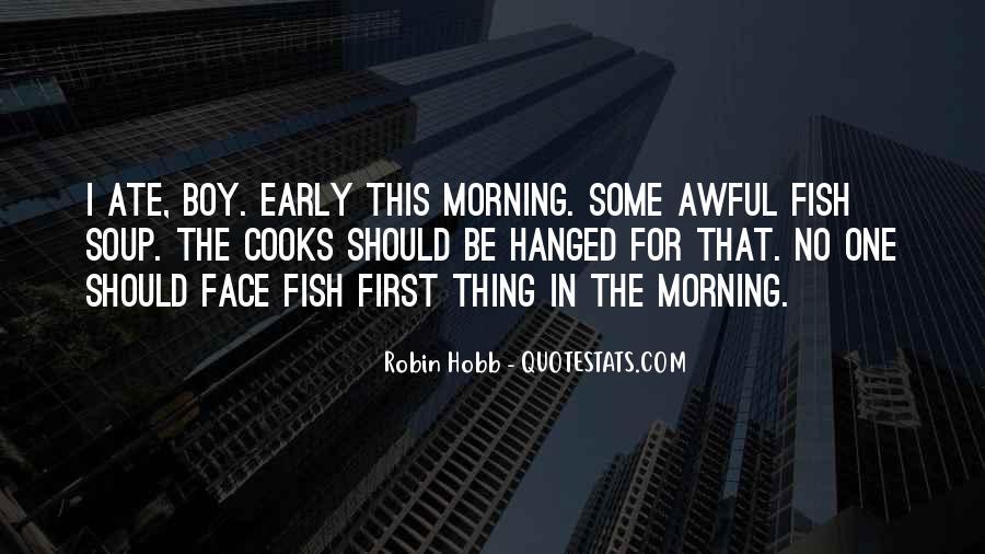 Robin The Wonder Boy Quotes #1335444
