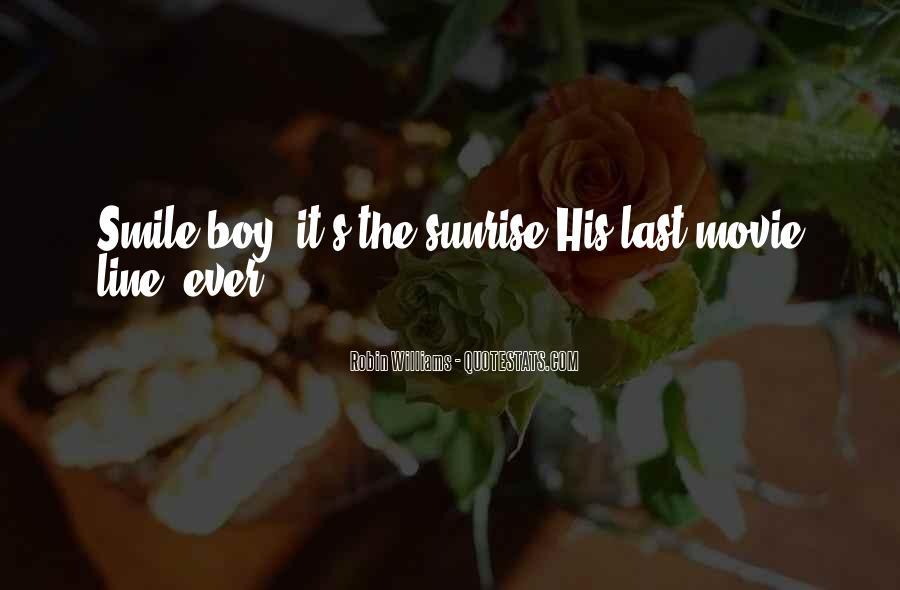 Robin The Wonder Boy Quotes #1553976
