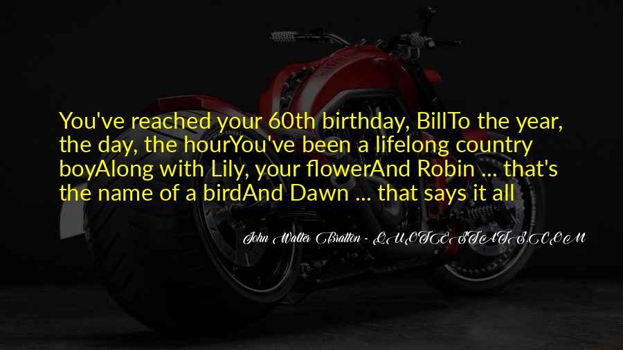 Robin The Wonder Boy Quotes #822297