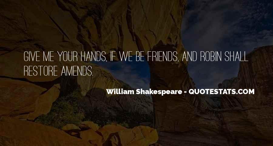 Robin William Quotes #157373
