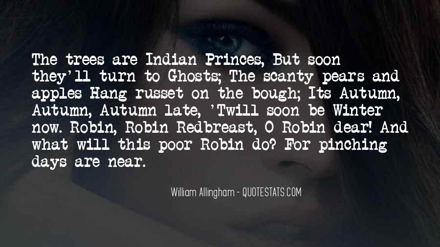 Robin William Quotes #225993